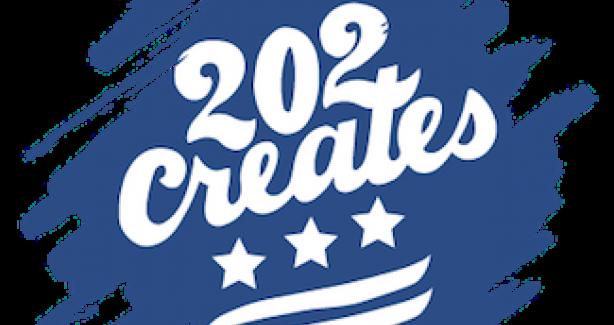 202Creates