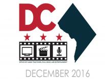 OCTFME December 2016 Newsletter