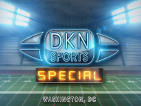 DKN Sports Special