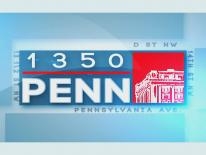 1350 Penn image
