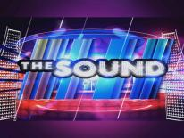 The Sound image