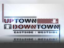 Uptown/Downtown image