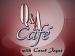 Q&A Cafe image